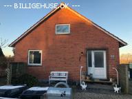 Villa i Kjellerup